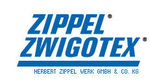 ZIPPEL_ZWIGOTEX_logo