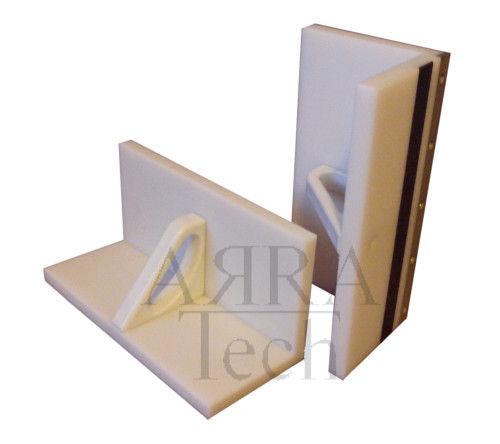 Dobijaki papieru (Jogger Blocks), dopychacze papieru